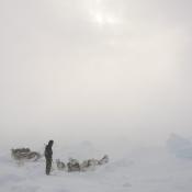 Fotograferen onder extreme omstandigheden © Morten Hilmer