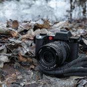 Leica SL2-S - Voor foto én video  © IDG NL