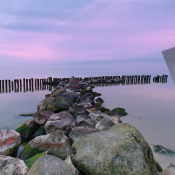 Grijsverloopfilters van 84.5mm © 84.5, blog, filters