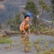 Getest: De Tamron 18-400mm op rondreis door Zuidoost-Azië  © nb, artikel, reis