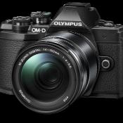 Video: Zoom.nl en Olympus fotografie challenge start binnenkort © Olympus  - natuurfotografie - om-d e-m10 mark III
