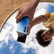 Doe mee met de smartphone fotowedstrijd 2020: win een OPPO Reno4 Pro! © oppo, smartphone, fotowedstrijd