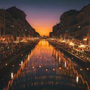 6 onontdekte fotografie-locaties in Milaan © IDG NL