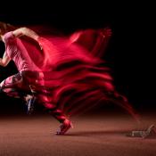 Defying the Odds: indrukwekkende actieportretten van Canon-ambassadeur Samo Vidic © canon, advertorial, partner