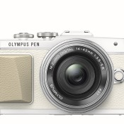 Review: Olympus PEN E-PL7