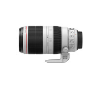 Canon EF 100-400mm f4.5-5.6L IS II USM © canon, telelens, 100-400mm