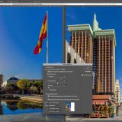 De perfecte foto - zo pas je kleur, contrast en helderheid aan in Photoshop © IDG NL
