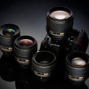 Hoe kies je een objectief dat past bij jouw fotografie? © IDG NL