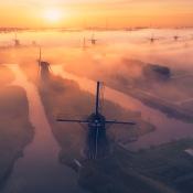 Dit zijn de mooiste foto's op Zoom.nl van juni 2020