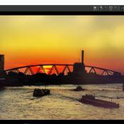 Fraaie texturen op je foto met Topaz Texture Effects © software, fotobewerking, blog, topaz, textuur, topaz texture effects