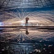 Resultaten expertuitdaging: spelen met bewegend licht © artikel, expert, licht
