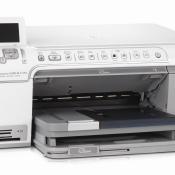De techniek van het foto's scannen: scan je archief van dia's, film en negatieven