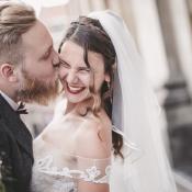 Tips voor trouwfotografie © artikel, bruiloft, fotografie