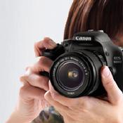 Fotowedstrijd: Sfeerlicht