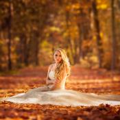 Portretfotografie voor beginners © IDG NL
