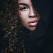 De beste composities voor portretten © IDG NL