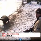 Video: fotografeer in RAW