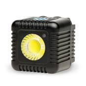 De Lume Cube - Veel licht uit een klein doosje © IDG NL
