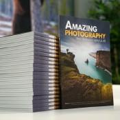 Partner: De kracht van fotografie (gratis boek!) © Xpozer, amazing, photography, boek