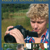 Mediaboek Video En Televisie Maken © video, Mediaboek Video En Televisie Maken, boek