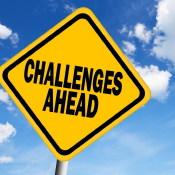 Winnaar maandopdracht Januari 2017 © maand, opdracht, challenge