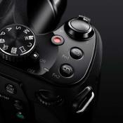 Panasonic Lumix FZ82: Fotografeer de maan! © IDG NL