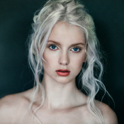 Tips voor portretfotografie met je smartphone