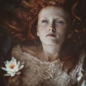 Bepaal de perfecte uitsnede en standpunt voor een portret © IDG NL