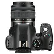 Review: Pentax K-500 © Pentax, K-500, spiegelreflex, instap