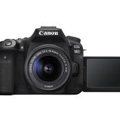 Tester gezocht! Ga aan de slag met de Canon 90D en kom in Zoom.nl magazine © canon 90d