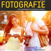 Boek: Handboek Fotografie © boek, handboek, fotografie