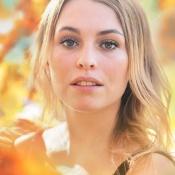 Portretten bij natuurlijk licht: sprankelende tegenlichtfoto's © IDG NL
