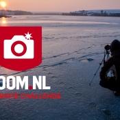 Geef je op voor de Zoom.nl Fotografie Challenge: Natuur! © IDG NL
