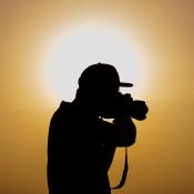 De belangrijkste fotografietips van Zoom.nl fotografen! © artikel, tips, zoomers