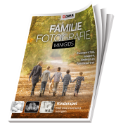 Minigids 'Familiefotografie' gratis te downloaden! © nikon, minigids, familiefotografie, cover