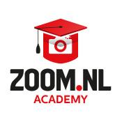 Schrijf je in voor Zoom Academy Live op 9 december © Zoom.nl