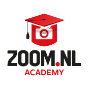 Nu op de Zoom Academy: Cursus Portretfotografie © Zoom.nl