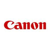 Photokina: Canon presenteert de allround telezooms EF-M 18-150mm en EF 70-300mm © IDG NL