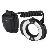 Canon Macro Ring Lite MR-14EX II © Canon, Macro Ring Lite MR-14EX II, flitser