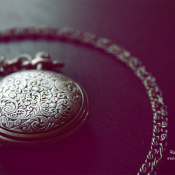 6 tips om sieraden te fotograferen © tips, sieraden, artikel