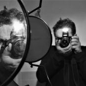 Zo maak je wél mooie portretfoto's met de ingebouwde flitser © IDG NL