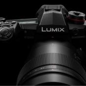 Panasonic lanceert nieuwe Lumix G9 & 200MM F2.8 Leica DG Elmarit lens © flits, lumix, g9, 2