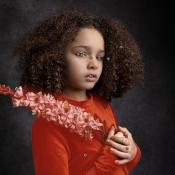 Portretfotografie tot in de puntjes: retoucheren van kleding © IDG NL