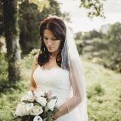 Review Nikon objectieven voor trouwfotografie © Maike Simon