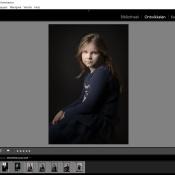 Zo maak je een virtuele kopie van je foto in Lightroom © IDG NL