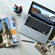 Digitale bescherming - laat je foto's niet gijzelen © Kaspersky, digitale bescherming, partner