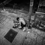 Expertuitdaging: Documentaire fotografie © straatfotografie, documentairefotografie, expertuitdaging