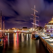 De 13 mooiste Friese locaties voor landschappen © IDG NL