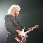 A Night at the Concert: de eerste stappen als concertfotograaf bij Queen+Adam Lambert... én de Sony A9 als concertcamera © blog, erik, queen, a9, concertfotografie