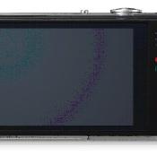 Panasonic komt met Hybride Lumix met 24 mm groothoeklens